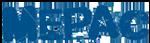 Logo MÉPAC - Mouvement d'Éducation Populaire et d'Action Communautaire